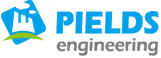 PIELDS-engineering